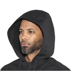 Fox Mercer Jacket Men black